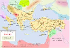 Taklamakan Desert Map China Map Cartes Asie Pinterest