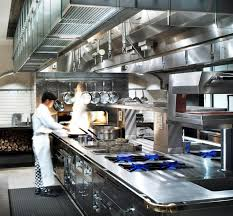 professional kitchen design the ultimate gift guide for foodies food lovers professional