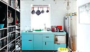 studio kitchen ideas for small spaces studio kitchen ideas caochangdi co