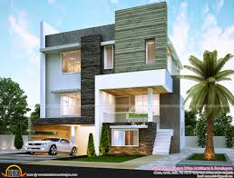 home design for 600 sq ft best home design ideas stylesyllabus us