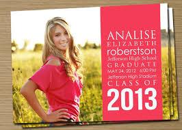 11 best graduation announcements images on pinterest photo cards