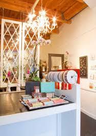 Flowershop Best 25 Flower Shop Interiors Ideas On Pinterest Florist Shop