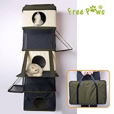 Free Diy Cat Tree Plans by 237 Best Cool Cat Furniture Images On Pinterest Cat Stuff Tree