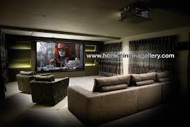 home cinema design uk pulse cinemas home cinema gallery for high end bespoke themed
