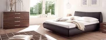 M El Dogern Wohnzimmer Mobel Dogern Die Neuesten Innenarchitekturideen