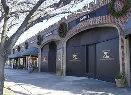 At Home Design Center Greenwich Ct Westport Designer To Open Two Greenwich Shops Greenwichtime