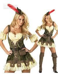 Halloween Costumes Women Halloween Costumes Women Cosplay Superhero Robin