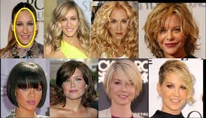 best haircuts for rectangular faces hairstyles to do for rectangle face hairstyles most favorable