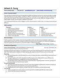 Gap In Career Resume Job Titles Free System Analysis Document Template Resume Samples