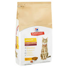 hill u0027s science diet urinary hairball control chicken recipe