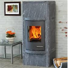 Best Soapstone Wood Stove Consumer Reports Countertop Countertop Types Pros And Cons