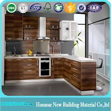 flat packed kitchen cabinets central west flat pack phone 02