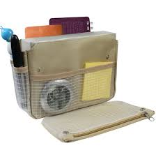 diy purse closet organizer home design ideas