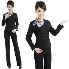 cheap formal pants for women online find formal pants for women
