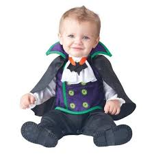 Infant Costumes Aliexpress Com Buy 6m 24m Baby Clothing New Cosplay Baby Rompers