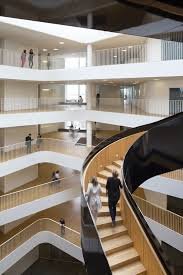 office stairs design architecture in ascendance innovative staircase design