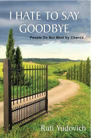 Saying Goodbye To A Loved One Quotes by Worth Reading I To Say Goodbye We Magazine For Women