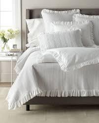 pine cone hill bedding u0026 duvet covers at neiman marcus