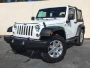 jeep wrangler electronic stability jeep wrangler california 235 electronic stability jeep wrangler