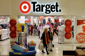 target shopping online black friday 2017 now you can shop at target with the help of google assistant
