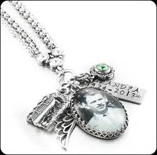 83 best personalized memorial jewelry images on