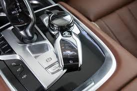 bmw key locksmith bmw car key replacement lone locks and