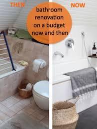 l fter badezimmer badezimmer selbst renovieren design
