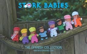 stork babies colorful mini bean bag dolls buy very small baby