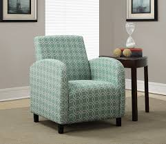 furniture studded accent chair accent chair reclining