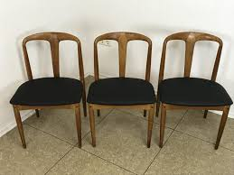 light oak kitchen chairs chair oak dining chairs with casters oak upholstered dining room