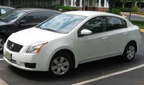 100 manual nissan wingroad 2011 cvt or 4 spd auto what do i