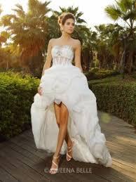 high waist wedding dress empire wedding dresses 2018 high waist wedding dresses cheap
