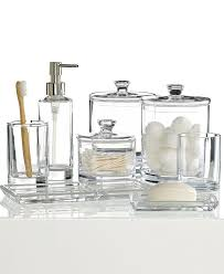 Designer Bathroom Accessories The Most Amazing Designer Bathroom Accessories Intended For
