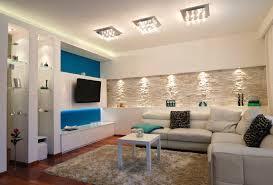 Wohnzimmer Deko Mit Holz Indirekte Beleuchtung Wohnzimmer Wand Optimale Pic Der Indirekte