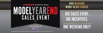 lexus dealer akron ohio toyota new u0026 used car dealer serving cleveland bedford u0026 akron