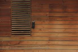 brown wood wall free photo window wood brown wooden wall free image on