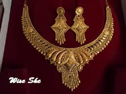 gold jewellery designs inspirations of cardiff