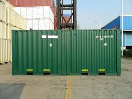 pennsylvania shipping containers buy shipping containers