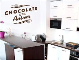 schokoladensprüche 19 best schokoladensprüche lustig und individuell images on