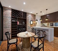 modern american kitchen good wine bar interior design ideas with modern american upscale