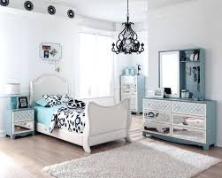 bedroom end table decor bedroom table ideas innovative ideas end tables bedroom trendy