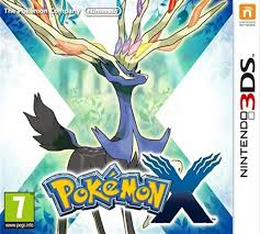 x and y rom for android pokémon x region free decrypted 3ds rom nicoblog