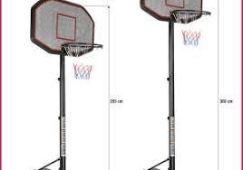 petit panier de basket pour chambre petit panier de basket 197896 panier de basket enfant pour chambre