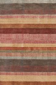 Dash And Albert Stone Soup Rug by 35 Best Phoenixville Entrance Hall Images On Pinterest Dash And