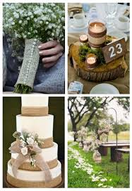 burlap wedding 70 burlap wedding ideas to bring a warm rustic feel happywedd