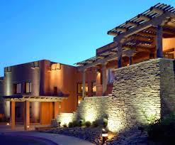 100 santa fe home designs homes for sale in eldorado near