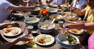 ayurvedische küche ayurveda stuttgart gabriele pfeiffer ayurveda und lifestyle