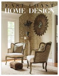 east coast home design january 2014 by east coast home