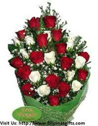 ship flowers order flower from the trusted philippines florist as a leading