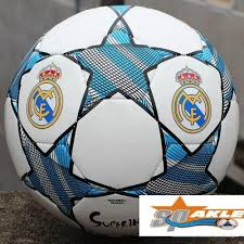 cheap price football balls size 5 pu quality high quality official